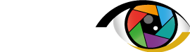 Logo-Fotoclub-Albershausen-2020---final-(white)